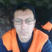 Алексей 35 Бугульма