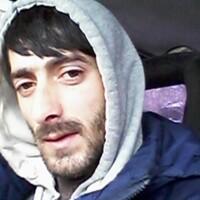 Давид, 28 лет, Рак, Москва