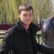 Yurchik 40 Белгород