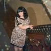 Ксения, 41, г.Самара