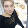 наталья, 30, г.Новосибирск