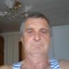 Vladimir vasil, 63, г.Краснодар