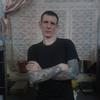 micha, 33, г.Кинешма