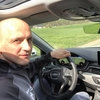 Dalibor, 39, г.Регенсбург