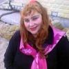 Елена, 49, г.Евпатория