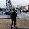 усманжон, 28, г.Мытищи