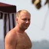 Максим, 36, г.Коммунар