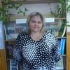 Irina, 45, г.Киев