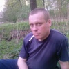 Игорь Гусев, 51, г.Тейково