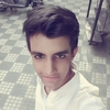 harsh, 22, г.Ахмадабад