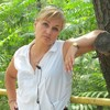 Татьяна, 43, г.Запорожье