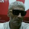 Жамик, 48, г.Ташкент
