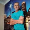 Евгений, 57, г.Мелитополь