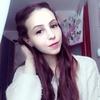Алиса Авдеенко, 21, г.Астана