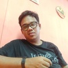 ilyas, 26, г.Джакарта