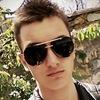 Владислав, 19, г.Джанкой