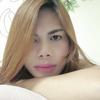 Steffany Villaro Fern, 23, г.Манила