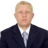 сергей, 49, г.Камышин