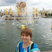 Ирина 48 Светлоград