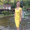 Алиса, 32, г.Зеленоград