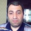 Armen, 45, г.Vanadzor
