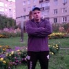 Виталий, 25, Кременець