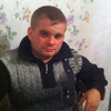 Максим, 34, г.Шахты