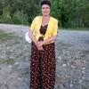 Ольга, 41, г.Чебоксары