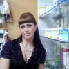 Екатерина, 28, г.Канск
