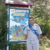 Станислав, 56, г.Пирятин