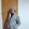 санек, 33, г.Борисполь
