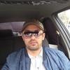 Rustam, 32, г.Геленджик
