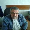 Леонид, 67, г.Минск