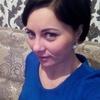 Лиля Цыганова(Матюгин, 33, г.Ивантеевка