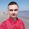Сергей, 32, г.Амстердам