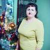 Людмила, 48, г.Жмеринка
