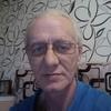 Валерий, 54, г.Чебоксары