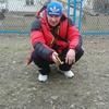юра, 34, г.Каменск-Шахтинский