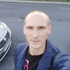 Сергей, 27, г.Опалиха