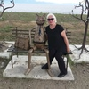 Любовь, 57, г.Иркутск
