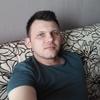 Игорь, 33, г.Краснодар