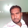 Afroz, 35, г.Мангалор