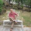 Alex, 65, Житомир