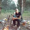 артем колесниченко, 45, г.Ленинск-Кузнецкий