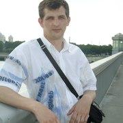 Пётр Масленников 40 Сосновый Бор