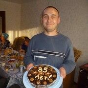 Ришат Гимранов, 36, г.Октябрьский (Башкирия)