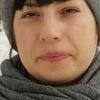 Марина, 37, г.Тюмень