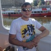 Серёжа, 19, г.Москва
