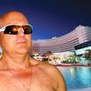 СЕРГЕЙ, 53, г.Кропивницкий (Кировоград)
