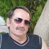 немо, 45, г.Афины